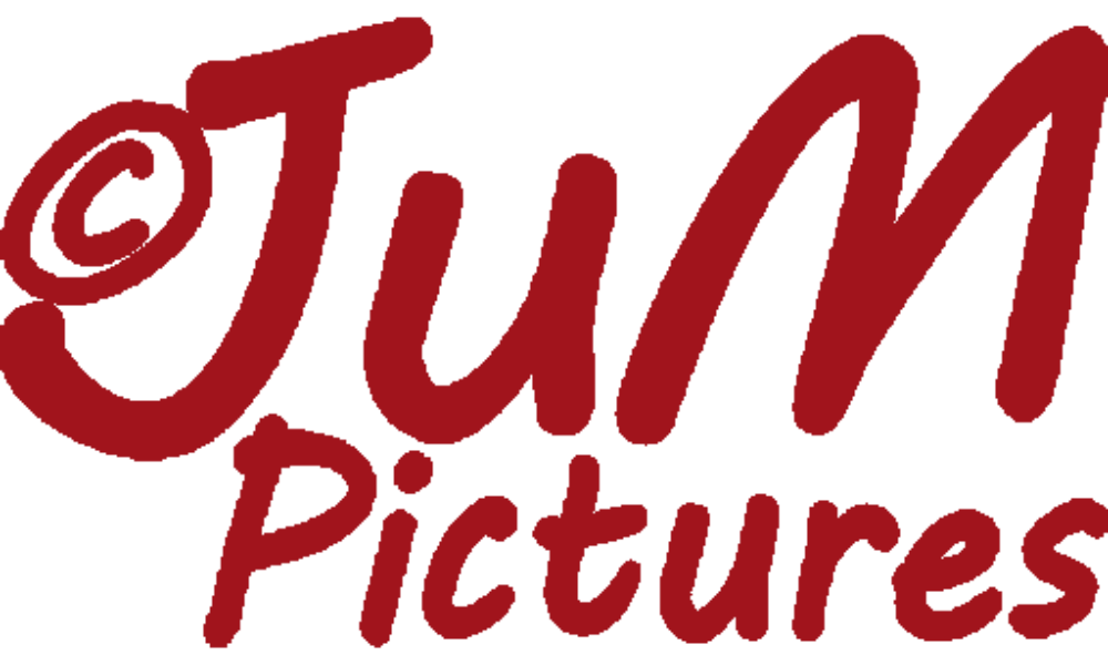 JuMPictures