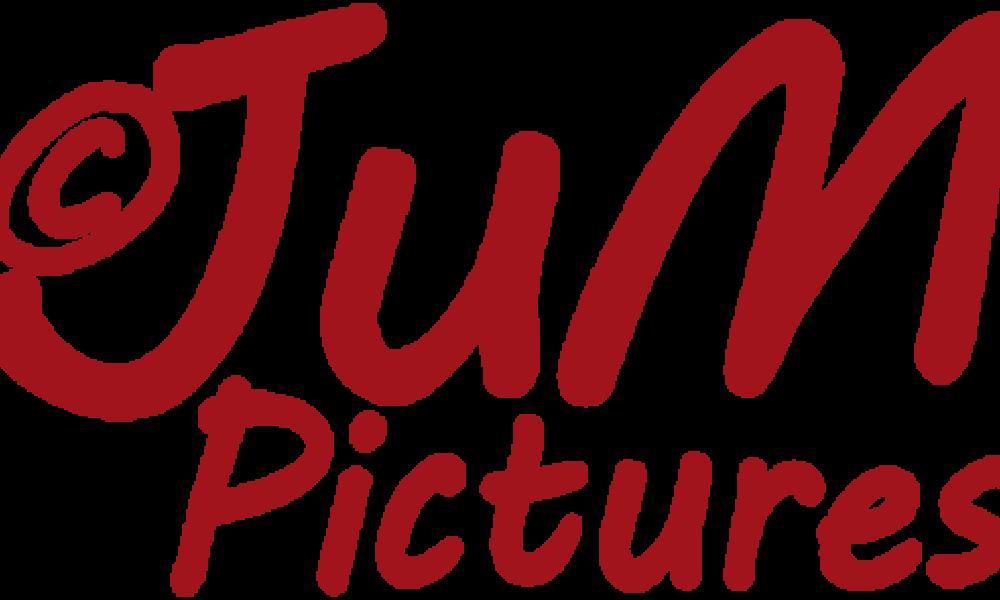 Logo weblog