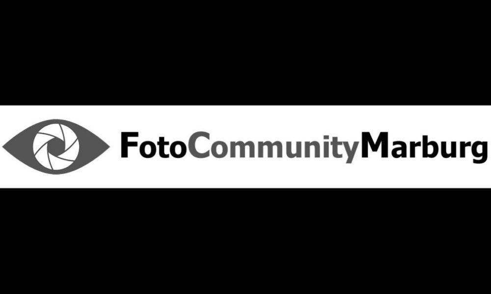 FCM-Logo-2016_web