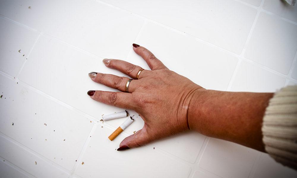 titel_rauchen