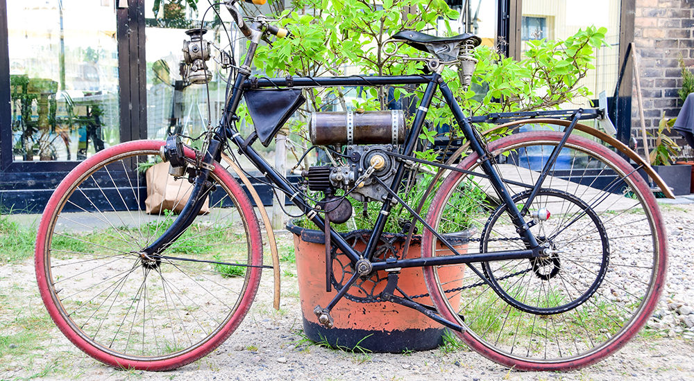 titel_fahrrad